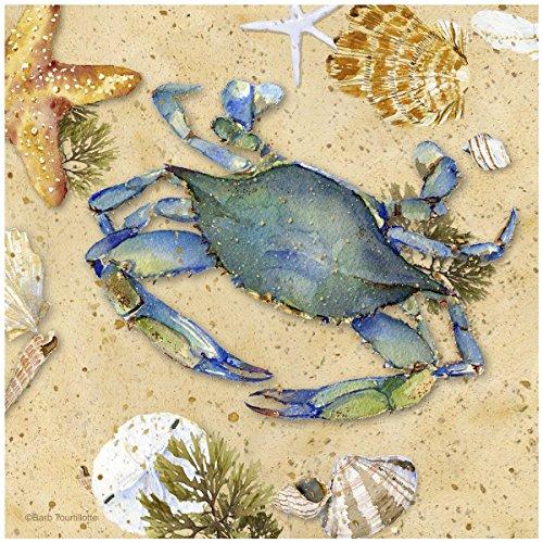 Top 10 Best Crab Trivets Comparison