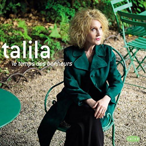 Talila