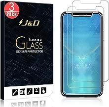 Best cristal templado iphone 6 Reviews
