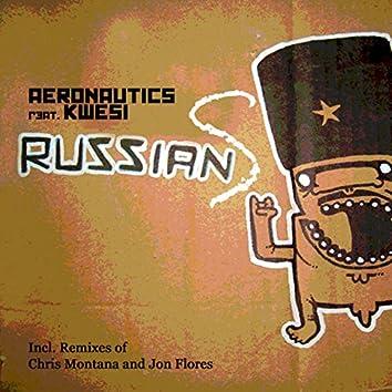 Russians (Original Club Mix)