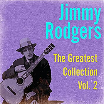 The Greatest Collection, Vol. 2