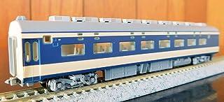 鉄道模型 TOMIX 583系 モハネ583 床下塗装品