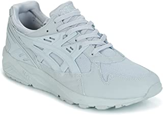 reputable site bf162 7ce02 ASICS Gel-Kayano Trainer, Chaussures de Running Homme
