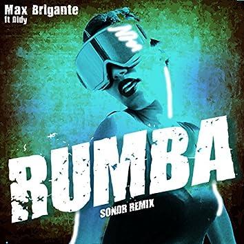 Rumba (Sondr Remix)