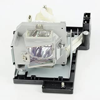 High Quality BL-FP180D / DE.5811116037-S Original Bulb/Lamp with Housing Compatible for OPTOMA ES522 EX532 DS317 DX617 TX532 ES526B DS219 -180 Days Warranty