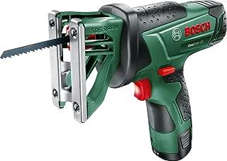 Bosch 博世 EasySaw 12 无绳多锯带 12 V 锂离子电池