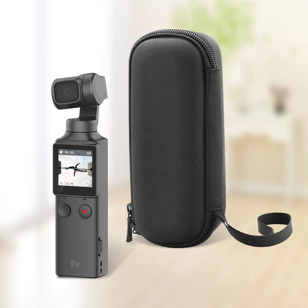Honbobo Mini Protective Case Very popular Palm Sale SALE% OFF for FIMI Bag