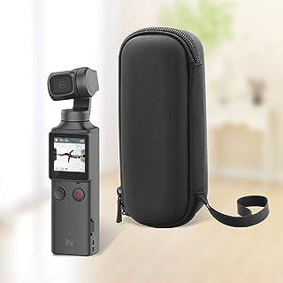 Honbobo Mini Protective Case Bag for FIMI Palm