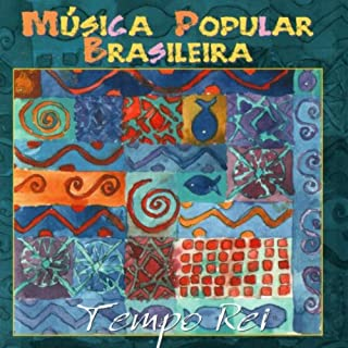 Na Estrada (Marisa Monte / Carlinhos Brown / Nando Reis)