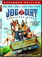 Joe Dirt 2: Beautiful Loser