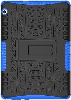 Amazon.ca: huawei t3 10 case