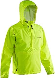 Grundéns 10027 Men's Weather Watch Pullover
