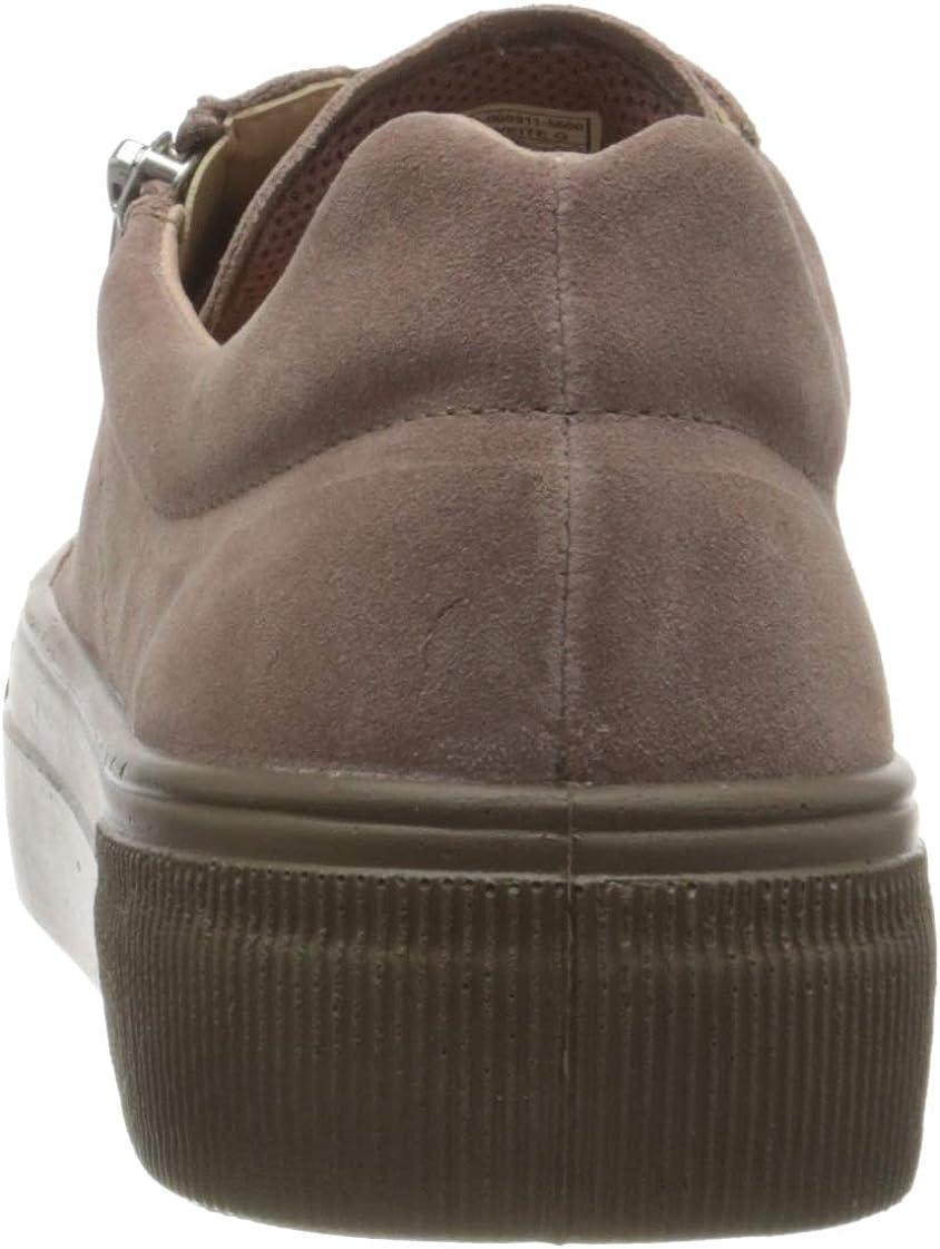 Legero Damen Lima Sneaker
