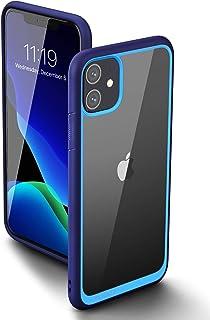SUPCASE Funda híbrida para iPhone 11 de 6.1 pulgadas (lanza