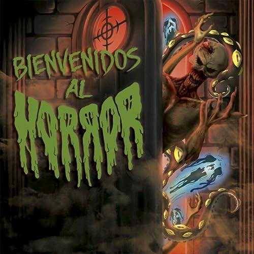 Y si tengo [Explicit] by Horror on Amazon Music - Amazon.com