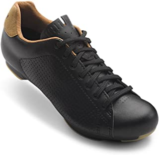 Civila Womens Road Cycling Shoes