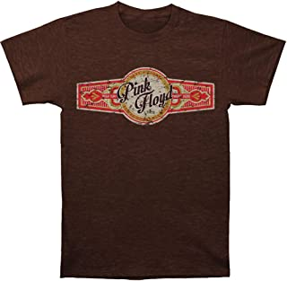 Have a Cigar Adult tee