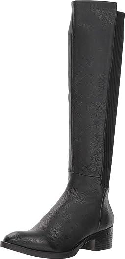Levon Boot