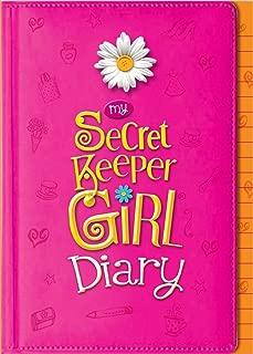 Best my secret keeper Reviews