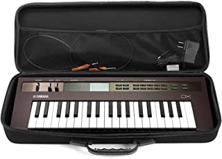 Analog Cases PULSE Case For The Yamaha Reface Series