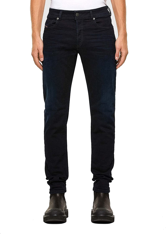 Diesel Sleenker 009LW Jeans