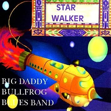 Star Walker