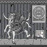 40P/Väisälä (feat. Warren Mendonsa & Sid Shirodkar)