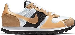 Nike Womens V-Love O.x. Womens Ar4269-103