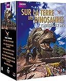 Sur la terre des dinosaures - L'intégrale 7 DVD