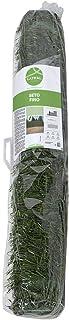 Catral 43030008 Seto Artificial, Verde, 300 x 3 x 100 cm