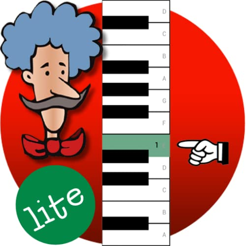 Vocal Trainer Start Singing (lite edition)