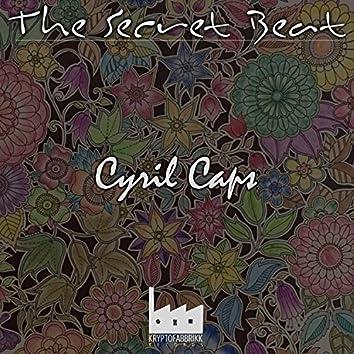 The Secret Beat
