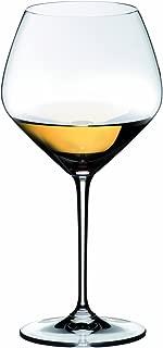 vinum extreme oaked chardonnay