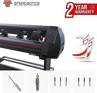 gcc vinyl cutter software