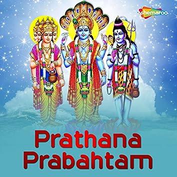 Prathana Prabahtam