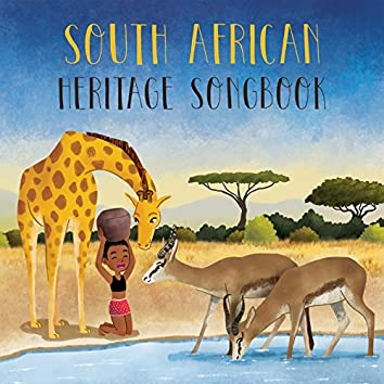 South African Heritage Songbook