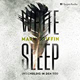 White Sleep - Unschuldig in den Tod: Holly Wakefield 2
