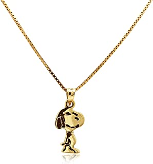 Details about  /14k 14kt Yellow Gold FRENCH FRIES CHARM W//ENAMEL PENDANT 19.85 mm X 13.15 mm