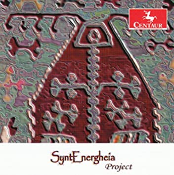 Carrettin: Syntenergheia Project