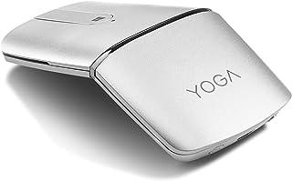 Lenovo Yoga Wireless Gri Mouse gx30k69566