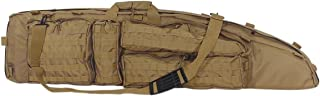 15-7981007000 The Ultimate Drag Bag, Coyote, 51