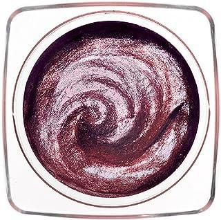 Butter London Glazen Eye Gloss - Flash for Women 0.19 oz Eye Shadow