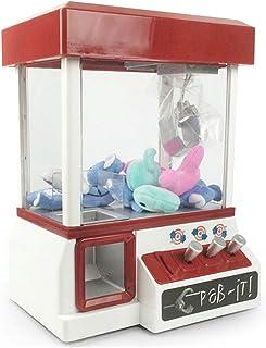 Dispensador de premios de máquina de golosinas, máquina expendedora, regalo de cumpleaños y Navidad