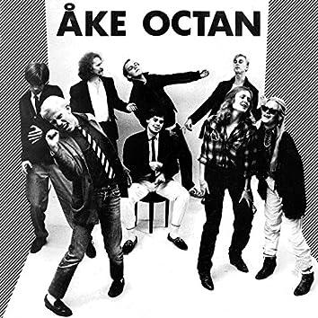 Åke Octan
