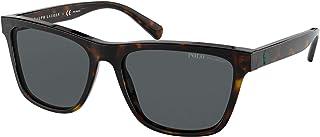 نظارات شمسية من بولو PH 4167 500381 هافان داكن
