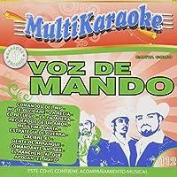 Puro Karaoke