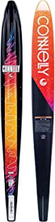 Connelly 2021 HP Slalom Waterski