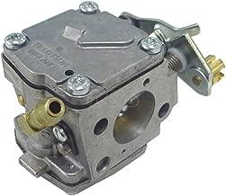 Wacker Neuson Wacker jumping jack rammer tamper carburetor for BS52Y / BS60Y Oem 0087456
