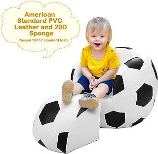 Best kids sofa chair Reviews