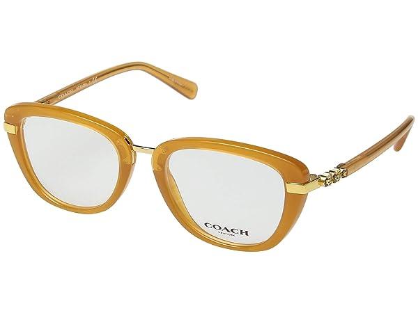 COACH 0HC6106B